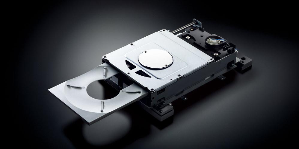 Yamaha_CD-S3000_drivverk