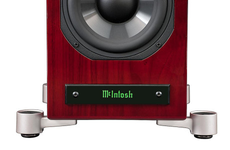 mcintosh-xr100-speaker-front-logo-walnut