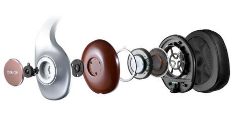 Denon er et varmt navn i hovedtelefoner. God byggekvalitet og fornem lydkvalitet har nemlig gået hånd i hånd. Indtil nu.
