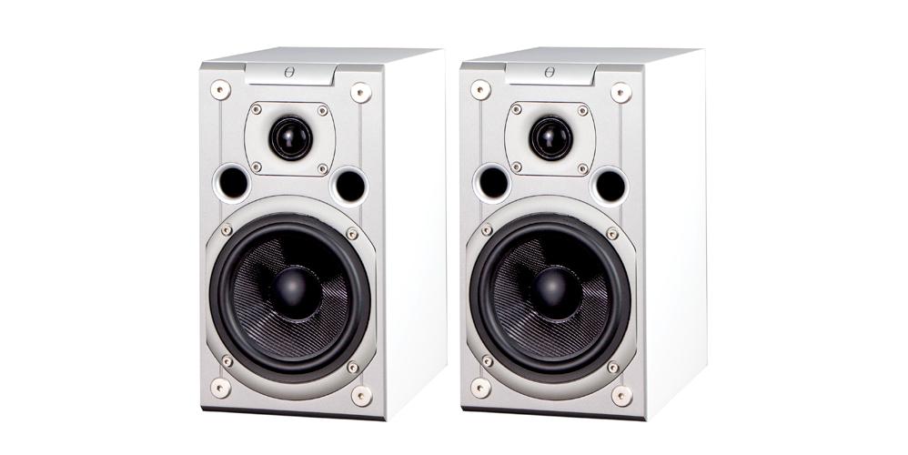Audiovector Ki1 Super Discreet