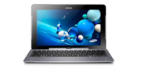 Samsung_ativ_smart_pc_pro_6