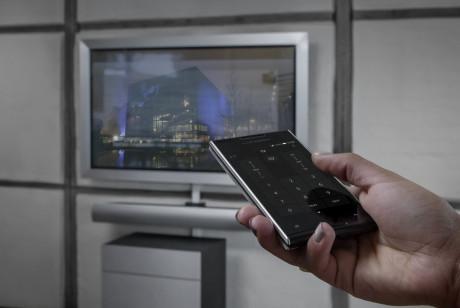 T2-HD-remote_01