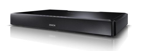Denon_DHT-T100_1