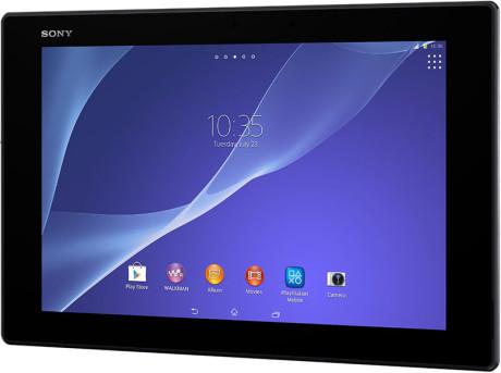 sony-xperia-z2-tablet-full-2