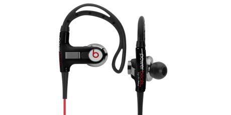 høretelefoner test 2014
