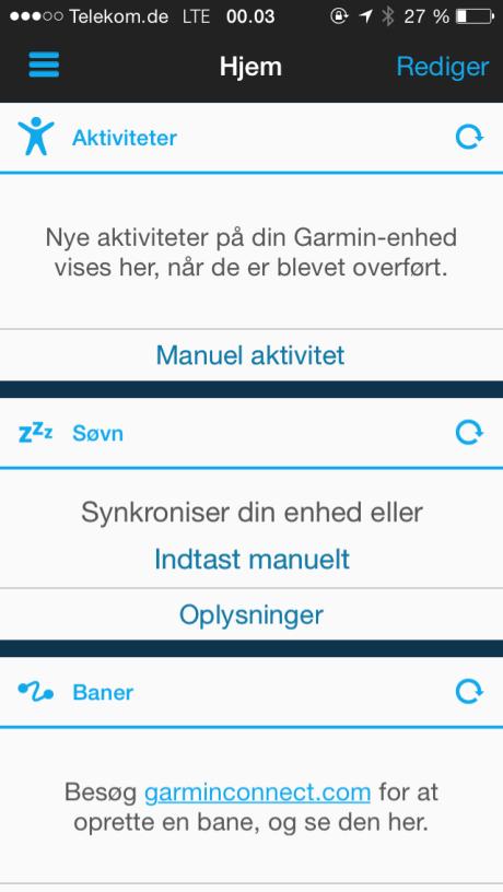 garmin_connect_app
