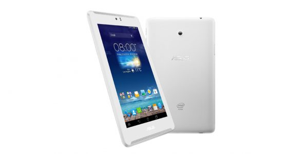 ASUS Fonepad 7 LTE
