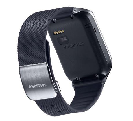 Samsung-Gear-2_bak
