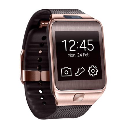 Samsung-Gear-2_gold