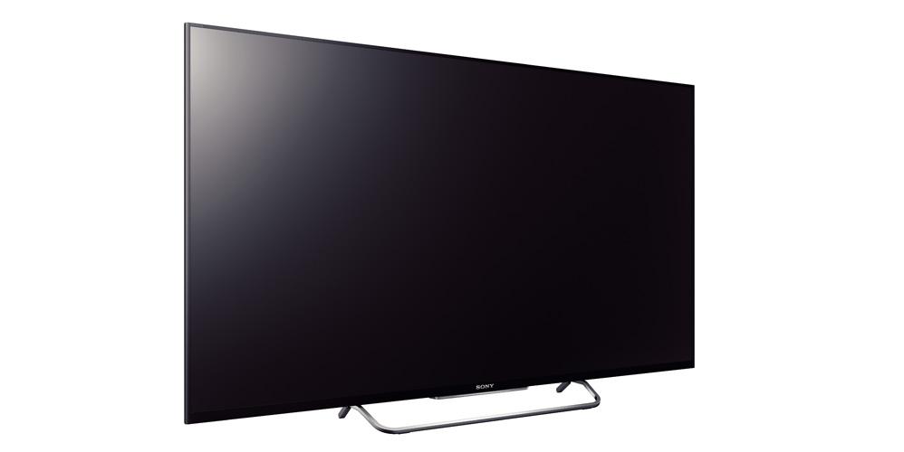 Sony KDL-50W805B