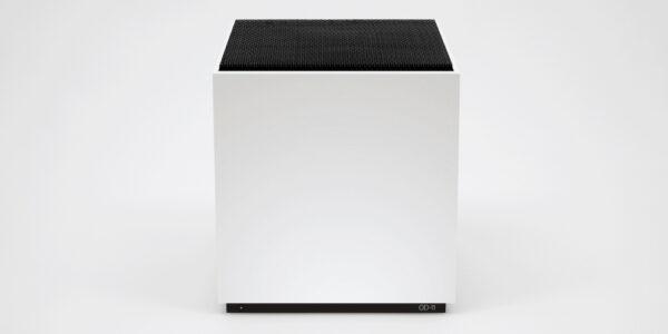 Svensk hi-fi-klassiker genopstår på MOMA 8efb01144cd43