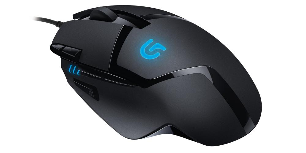 mus til computer