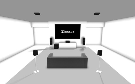 5_1-layout-in-ceiling-height-speakers