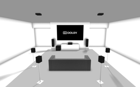 7_1-layout-one-pair-in-ceiling-height-speakers