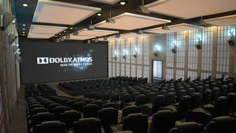 DolbyAtmos-hepinews
