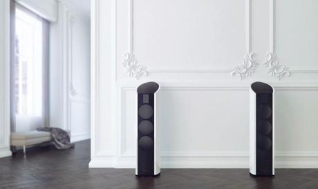 nu kan du f piega i l kkert lakeret tr v rk lyd billede. Black Bedroom Furniture Sets. Home Design Ideas