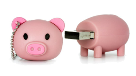 cute-pig-memory