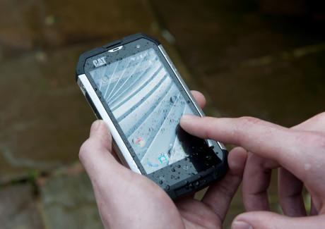 wet_finger_tracking
