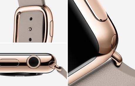 Appe-Watch-18K-detali