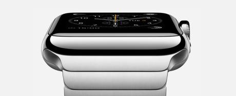 Appe-Watch-42mm-steel