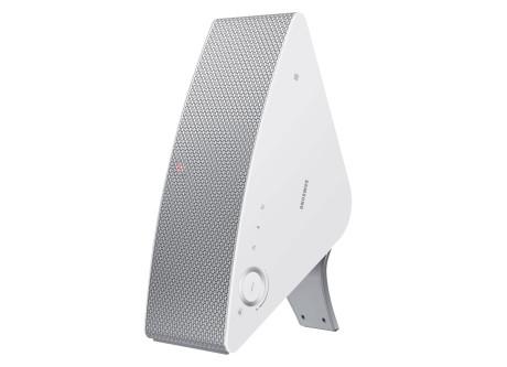 Samsung-M5-White_005