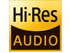 sony-hi-res-audio-logo-460x300
