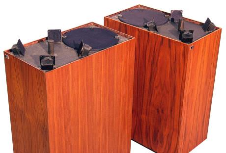 onab OA5 blev med 100.000 solgte eksemplarer en landeplage i Skandinavien i de tidlige 1970'ere.