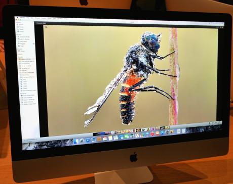 iMac-full-screen