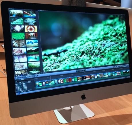 iMac-video