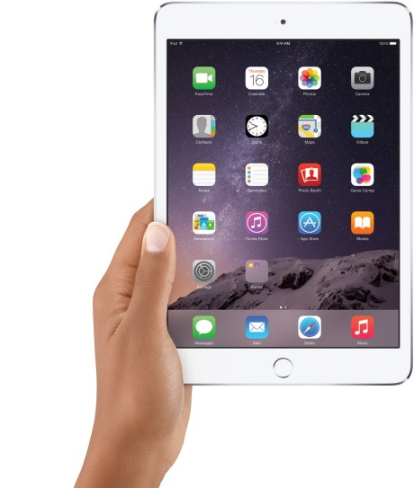 iPadMini3-HandHold-WEB-Crop