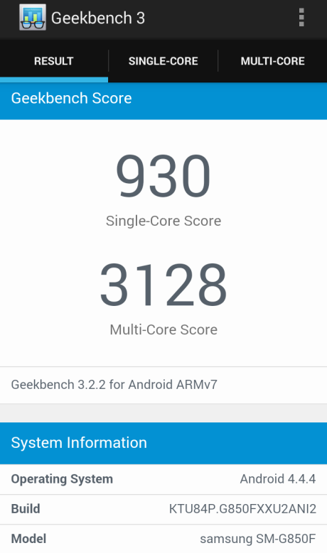 Samsung-Galaxy-Alpha-Geekbench
