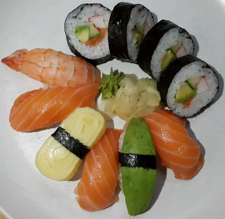 Samsung-Galaxy-Alpha-sushi-bright