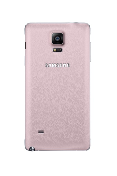Samsung-Galaxy-Note-4-blossom-pink-image-3