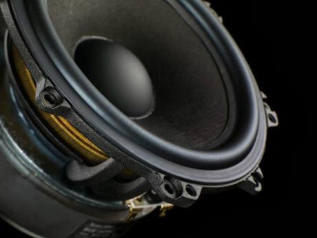 Bass-driver-sonus_faber_olympica