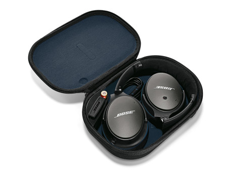 Bose_QuietComfort_25_foderal