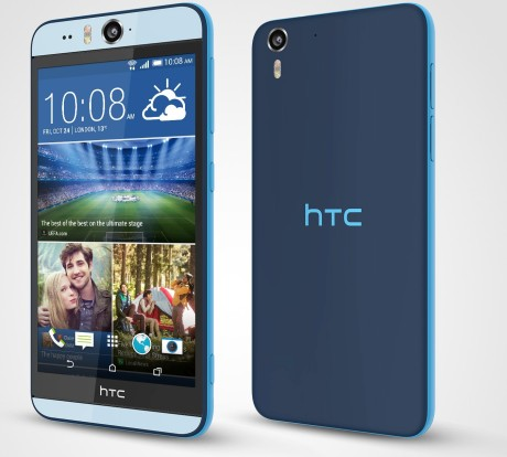 HTC-Desire-Eye-Matt-Blue-2-webb-460x414