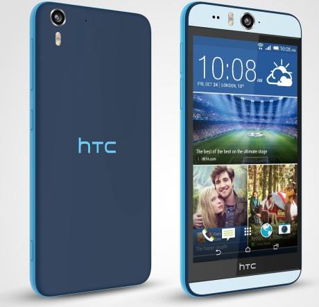 HTC-Desire-Eye-Matt-Blue-webb-460x442