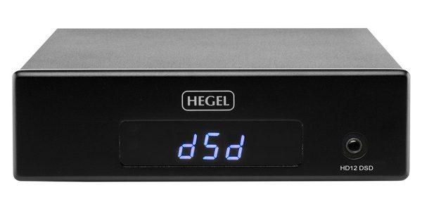 Test af Hegel_HD12 i Lyd & Billede