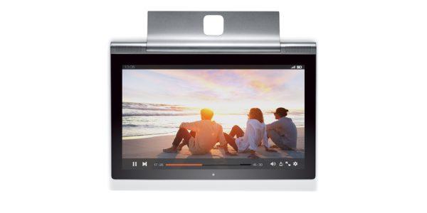 Test af Lenovo-Yoga-Tablet-2-Pro