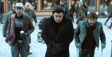 Lilyhammer,-sesong-3_3