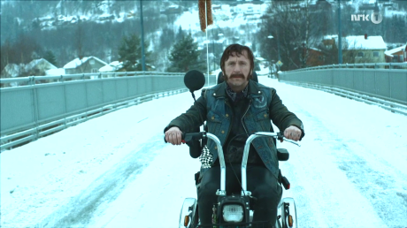 Lilyhammer, sesong 3_9