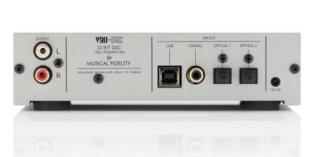 Musical-Fidelity-V90-DAC_bakside