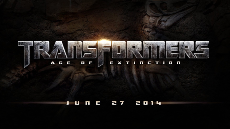 Transformers - Age of Extinction 3D_11