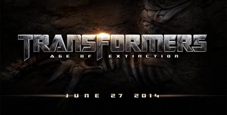 Transformers-Age-of-Extinction-3D_11