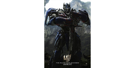 Transformers-Age-of-Extinction-3D_13