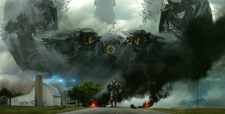 Transformers-Age-of-Extinction-3D_7