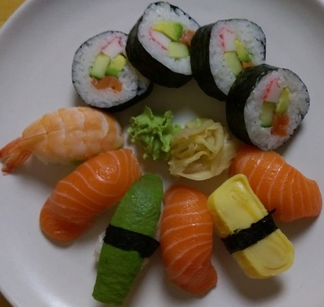 desire-eye-sushi-light