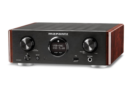 140607-Marantz-HD_DAC_B