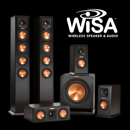 CES_New-Products_WiSa_3