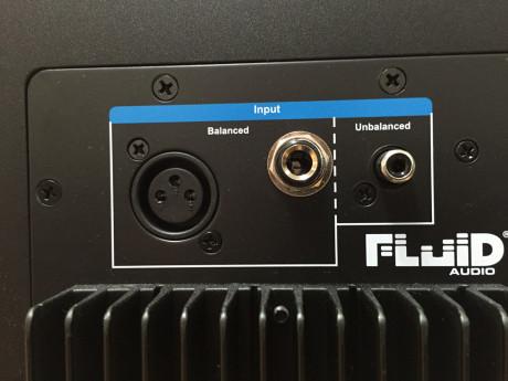 FluidAudio_bak